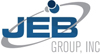 JEB Group Inc