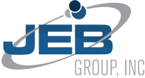 JEB Group Inc - Software and Hardware Engineers
